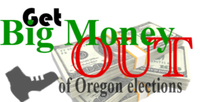 Honest Elections Oregon